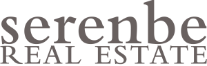 Logo for Serenbe Real Estate