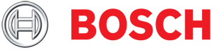 Logo for Bosch Experience Center