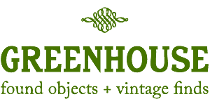 Logo for Greenhouse