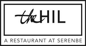 Logo for The Hil