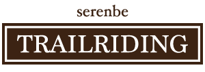Logo for Serenbe Trailriding