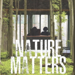 Nature Matters Screening + Conversation