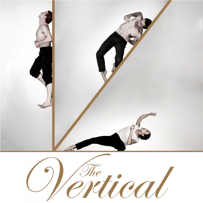 The Vertical, Terminus Modern Ballet Theatre