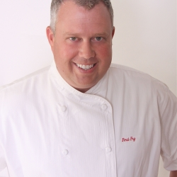 Southern Chef Series: Ford Fry