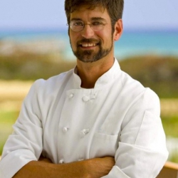 Southern Chef Series: Chris Hastings